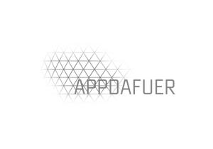 Abbildung des Appdafuer Logos