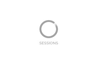 Abbildung des Sessions Logos