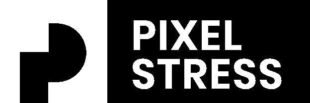 Pixelstress