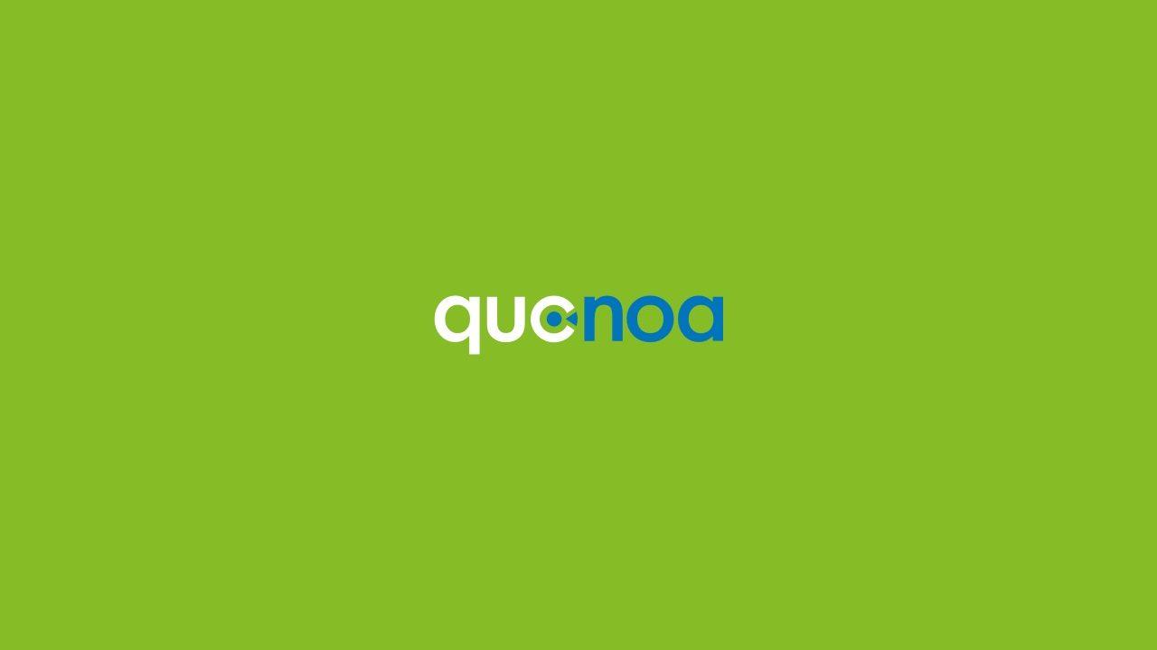 quonoa App